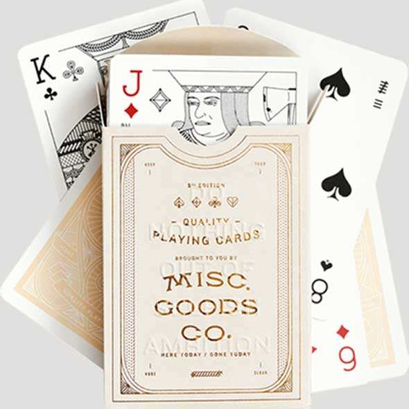 Untitled-2_0005_Ivory Playing Cards