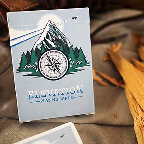 Untitled-2_0018_elevation-playing-cards-day-edition