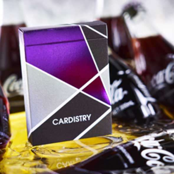 Untitled-2_0031_Purple- Cardistry- Playing -Card