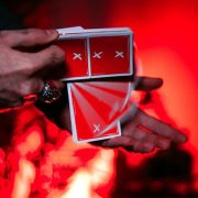 X-Deck-(red)-Signature-Edition-Playing-Cards (4)