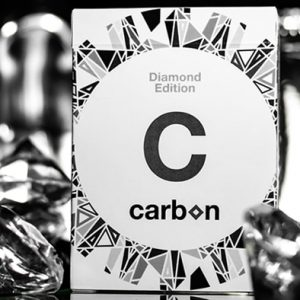carbon-playing-cards (1)