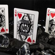 carbon-playing-cards (3)