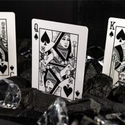 carbon-playing-cards (5)