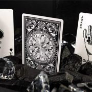 carbon-playing-cards (6)