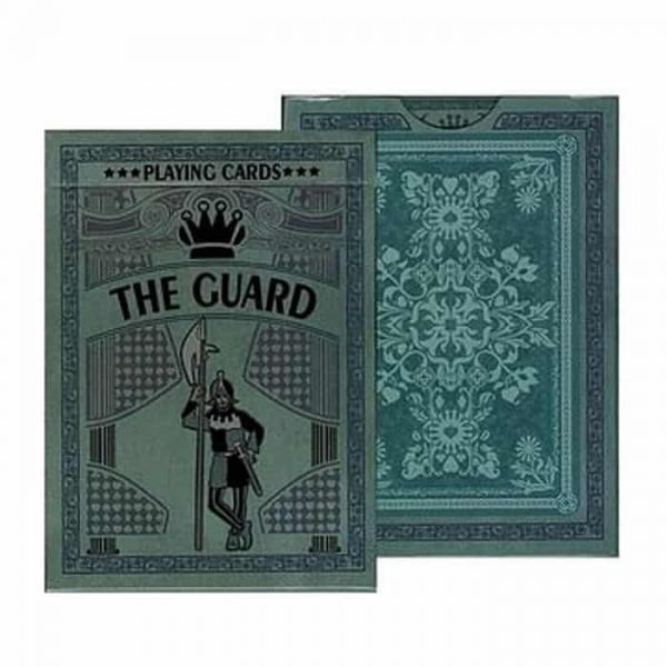 the-guard-slate-playing-cards-7