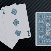 Bicycle-Robot-Playing-Cards-(Factory-Edition) (1)