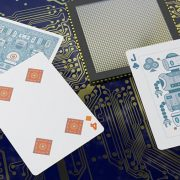 Bicycle-Robot-Playing-Cards-(Factory-Edition) (2)