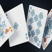 Bicycle-Robot-Playing-Cards-(Factory-Edition) (4)