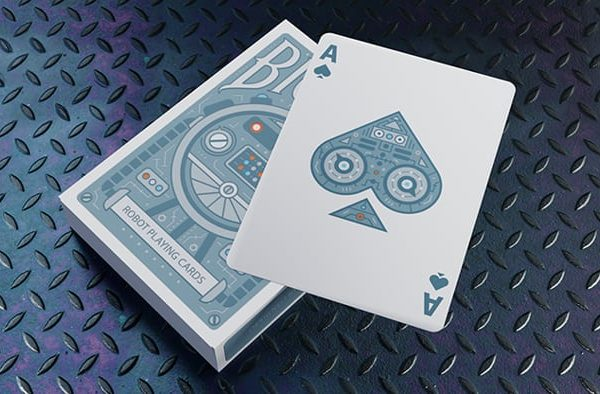 Bicycle-Robot-Playing-Cards-(Factory-Edition) (5)