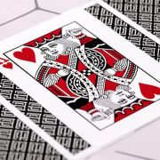 Esoteric-Static-Edition-Playing-Cards-by-Eric-Jones (1)
