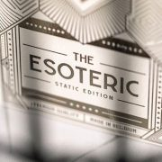Esoteric-Static-Edition-Playing-Cards-by-Eric-Jones (5)