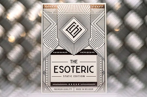 Esoteric-Static-Edition-Playing-Cards-by-Eric-Jones (6)