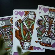No.13 -table-Players-Vol.5-Playing-Cards-by-Kings-Wild-Project (4)