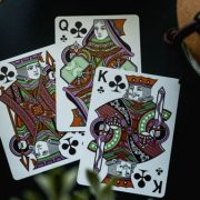 No.13 -table-Players-Vol.5-Playing-Cards-by-Kings-Wild-Project (5)
