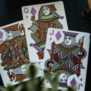 No.13 -table-Players-Vol.5-Playing-Cards-by-Kings-Wild-Project (6)