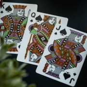 No.13 -table-Players-Vol.5-Playing-Cards-by-Kings-Wild-Project (7)