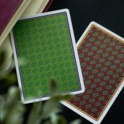 No.13 -table-Players-Vol.5-Playing-Cards-by-Kings-Wild-Project (8)