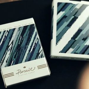 PURSUIT-playing-card (1)