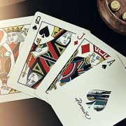 PURSUIT-playing-card (2)