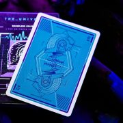 The-Universe-Space-Man-Edition-Playing-Cards-by-Jiken-&-Jathan (1)