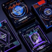 The-Universe-Space-Man-Edition-Playing-Cards-by-Jiken-&-Jathan (5)