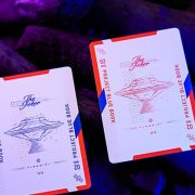 The-Universe-UFO-Edition-Playing-Cards (3)