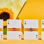 Van-Gogh-(Sunflowers-Edition)-Playing-Cards (3)