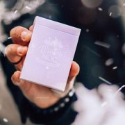 Winter-NOC-Lavender-Dusk-(Purple)-Playing-Cards (7)
