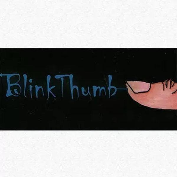 Blink -Thumb