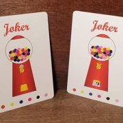 Bubble-Gum-Playing-Cards (1)
