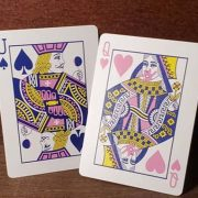 Bubble-Gum-Playing-Cards (3)