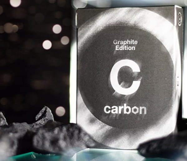 Carbon (Graphite Edition)-Playing-Cards (1)