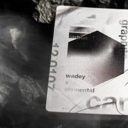 Carbon (Graphite Edition)-Playing-Cards (2)