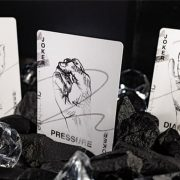 Carbon (Graphite Edition)-Playing-Cards (3)