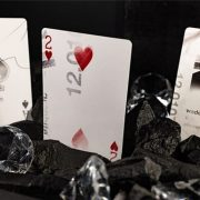 Carbon (Graphite Edition)-Playing-Cards (4)