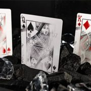 Carbon (Graphite Edition)-Playing-Cards (6)