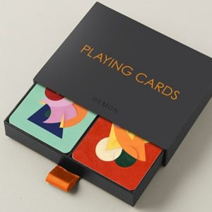 Charlie-Oscar-Patterson-x-Yolky-Games-Playing-Cards-Twin-Set (1)