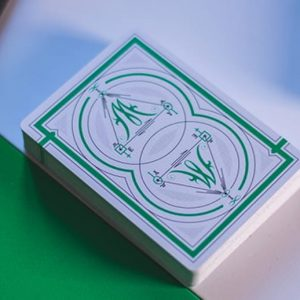 Deceptive-Arts-Playing-Cards (1)