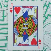 Deceptive-Arts-Playing-Cards (5)