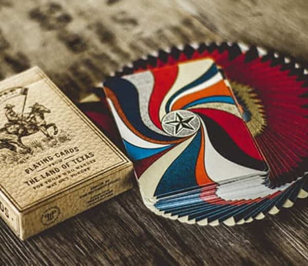 Deluxe-Lone-Star-Playing-Cards (1)