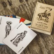 Deluxe-Lone-Star-Playing-Cards (2)