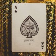 Deluxe-Lone-Star-Playing-Cards (3)