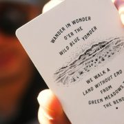 Deluxe-Lone-Star-Playing-Cards (5)