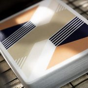 Division-Playing-Cards (2)