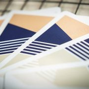 Division-Playing-Cards (3)