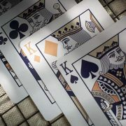 Division-Playing-Cards (5)