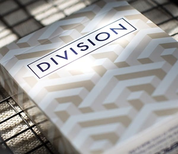 Division-Playing-Cards (6)