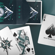 Elevation-Playing-Cards-Night-Edition- (1)