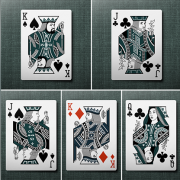 Elevation-Playing-Cards-Night-Edition- (2)