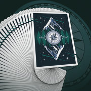 Elevation-Playing-Cards-Night-Edition- (3)